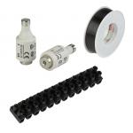 Elektroinstallation/Leuchten/Strahler