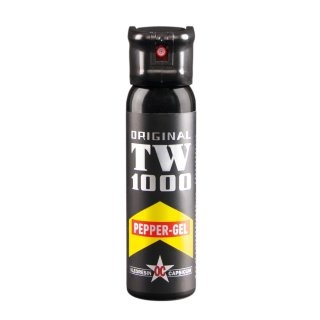 Pfeffergel 100 ml TW1000 Magnum XL Tierabwehrspray