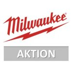 Aktion Milwaukee