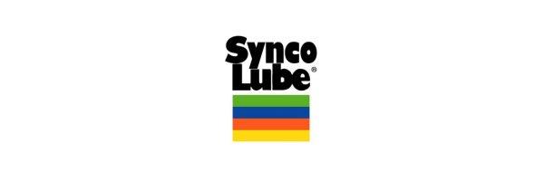 Synco Lube & spezial Schmierstoffe-Öle