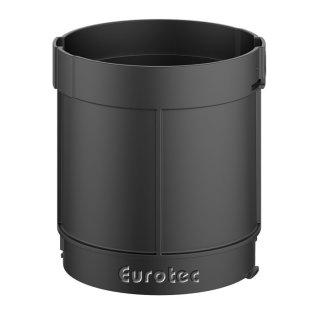 Eurotec Erweiterungsring +10, 10 Stück