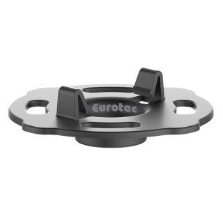Eurotec Click-Adapter 40, 10 Stück