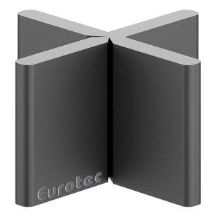 Eurotec Steinplatten-Fugenkreuz 5/30mm, 100 Stück