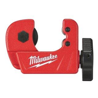 Mini-Rohrabschneider3-15 mm