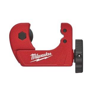 Milwaukee 3-22 mm Mini-Rohrabschneider