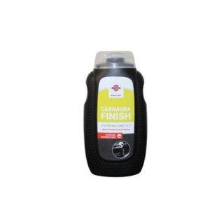 Makra MAKRAPIDO Carnauba Finish Lackversiegelung 250 ml