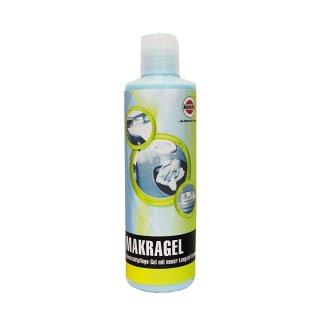 Makra Makragel 250 ml Kunststoffpflege