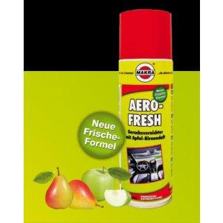 Makra Aero-Fresh 300 ml Geruchsvernichter