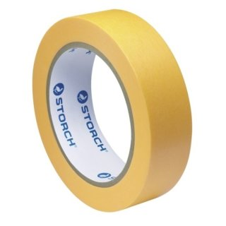 Storch Sunnypaper Spezialpapierband 50 m Das Goldene