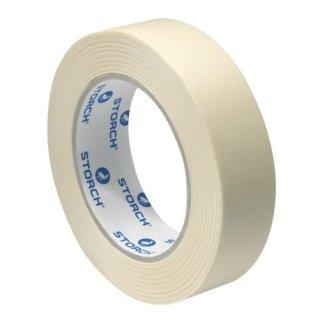 Storch Easypaper Papierabklebeband Das Preiswerte 50 m