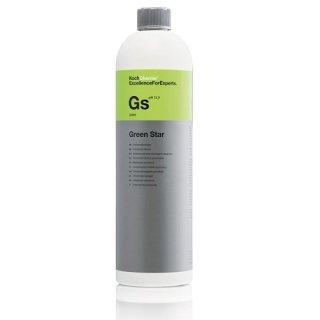 Koch Chemie Green Star Universalreiniger 1l
