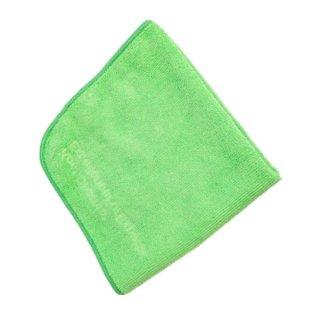 Koch Chemie Microfasertuch grün 40 x 40 cm