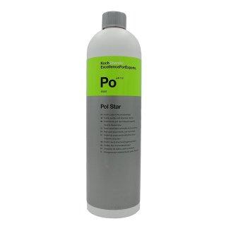 Koch Chemie Po Pol Star Textil-, Leder & Alcantarareiniger 1l