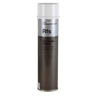 Koch Chemie Rfs Kcu-Reifen-Schaum 600ml Reifenschaum