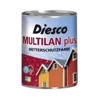 Diesco Multilan plus verschiedene Ausführungen
