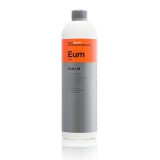 Koch Chemie Eum Eulex M Klebstoffentferner M 1 Liter