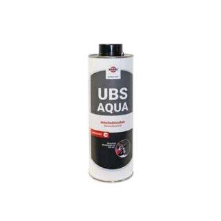 Makra UBS Aqua Unterbodenschutz schwarz wasserbasierend 1 Liter