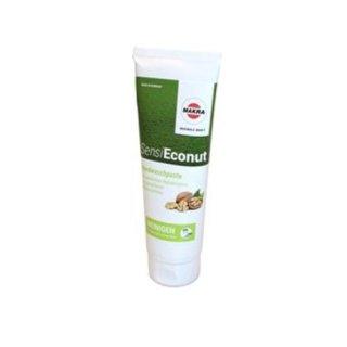 Makra Sensi Econut Handwaschpaste 250 ml
