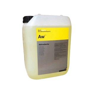 Koch Chemie Aktivwäsche Aktiv-Shampoo Auto 11 kg