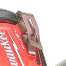 Milwaukee FUEL™ Akku-Schlagschrauber 1/2´´ Vierkant M12FIWF12-0