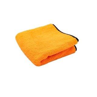 Liquid Elements Orange Baby Trockentuch 60 x 40 cm 800GSM