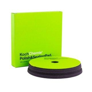 Koch Chemie Polish & Sealing Pad Finish-Schwamm versch. Größen
