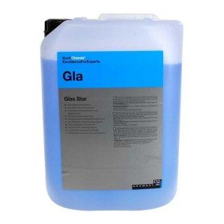 Koch Chemie Glas Star 10 Liter Glasreiniger Konzentrat