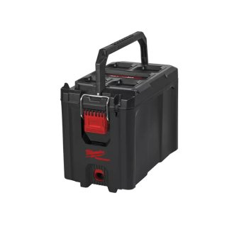 PACKOUT Kompakt-Werkzeugbox