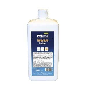 Iwecare Lotion Hautpflegelotion 1 l