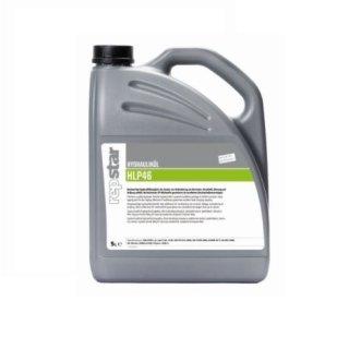 Repstar Hydrauliköl HLP46, 5 Liter