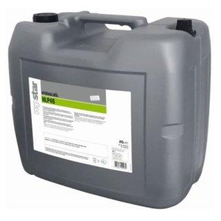 Repstar Hydrauliköl HLP46, 20 Liter