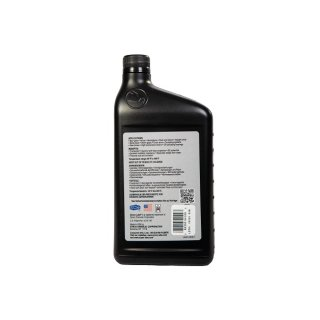 Synco Lube Synthetisches Getriebeöl (ISO 460) 946,35 ml Flasche