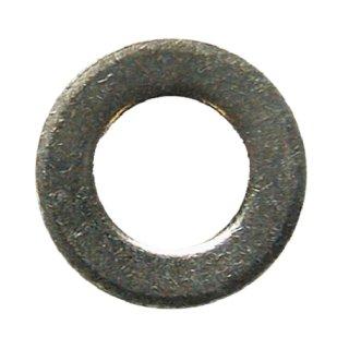 Unterlegscheiben Lochweite 10,5 mm 100 Stück