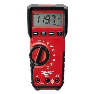 Milwaukee 2216-40 Digital-Multimeter