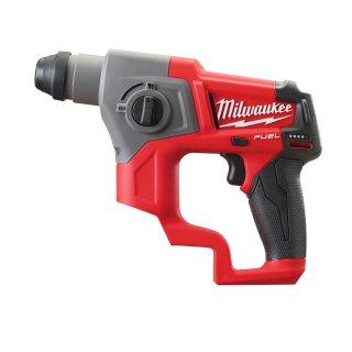 M12CH-0FUEL? Akku-Bohrhammer