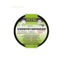 Petec Schaumstoff-Montageband doppelseitig klebend 19 mm...