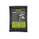 Petec Power Patch UV-Reparaturmatte 225 x 300 mm