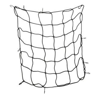 Petex Gepäck-Netz Ladungssicherung 95 x 95 cm