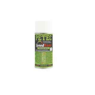Petec SpeedBond Aktivator-Spray 150 ml