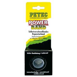 Petec Power Band SB 5 m x 19 mm