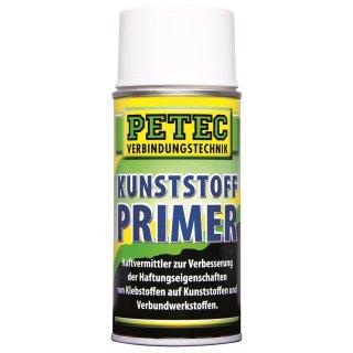 Petec Kunststoff-Primer 150 ml Spray