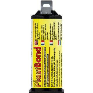 Petec PlastBond 50 ml