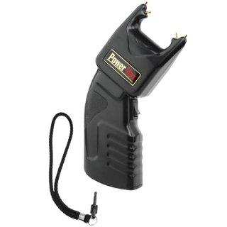 Power Max Elektroschocker 500000 Volt