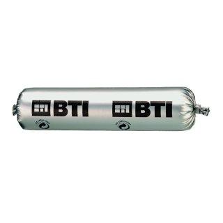 BTI 4W-Fensterdichtstoff Innen weiß 600 ml Schlauchbeutel