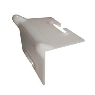 Kantenschutz, Schenkellänge 60 x 60 mm, Breite 101 mm