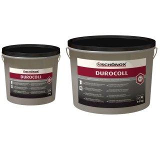 Schönox Durocoll 3 oder 14 kg Multifunktionsklebstoff