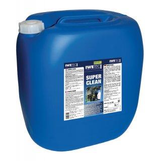 15 Liter